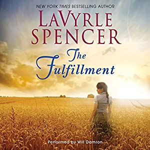 The Fulfillment Audiobook