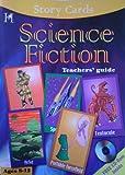 Teachers Guide Science Fiction (Story Card Ks2)