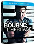 Jason Bourne : L'H�ritage [Edition Li...