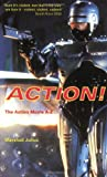 Action! The Action Movie A-Z