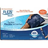 FlexiKold Gel Cold Pack Standard (10.5 x 14.5)