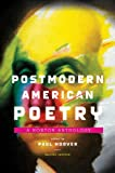 Postmodern American Poetry: A Norton Anthology, Second Edition