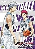 黒子のバスケ 3rd SEASON 7 [DVD]