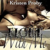 Fight With Me | Kristen Proby