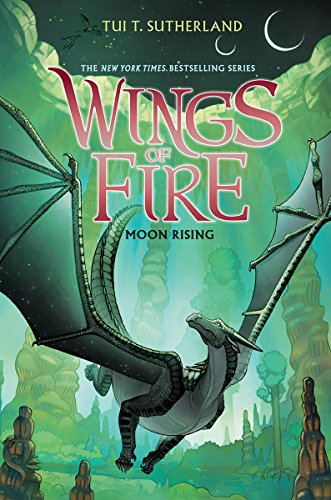 wings of fire full book free download