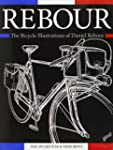 Rebour: The Bicycle Illustrations of...
