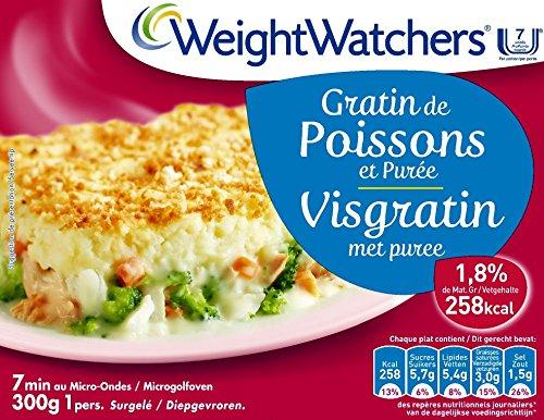 weight-watchers-gratin-de-poisson-et-puree-300-g-surgele