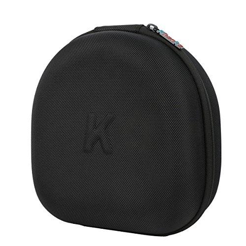khanka-hard-case-travel-storage-bag-for-versiontech-kotion-each-g2000-usb-35mm-game-gaming-headphone