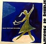 モーツァルト:ピアノ名演集 第一集~1950年代の録音
