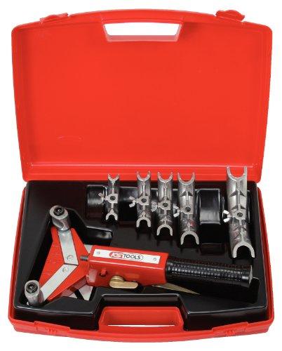 ks-tools-2031201-cintreuse-a-main-10-12-14-16-18-22mm