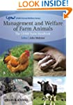 Management and Welfare of Farm Animal...