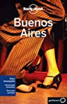 Lonely Planet Buenos Aires 5th Ed.