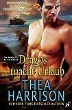 Dragos macht Urlaub (German Edition)