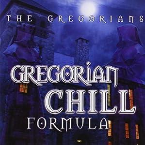 Gregorian Chill Formula