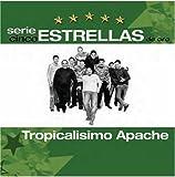 40 GRADOS - Tropicalisimo Apache