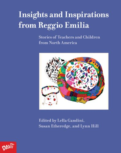 Insights and Inspirations from Reggio Emilia: Stories of...