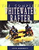 Search : The Complete Whitewater Rafter