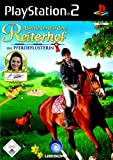 Abenteuer auf dem Reiterhof: Die Pferdeflüsterin [Software Pyramide]