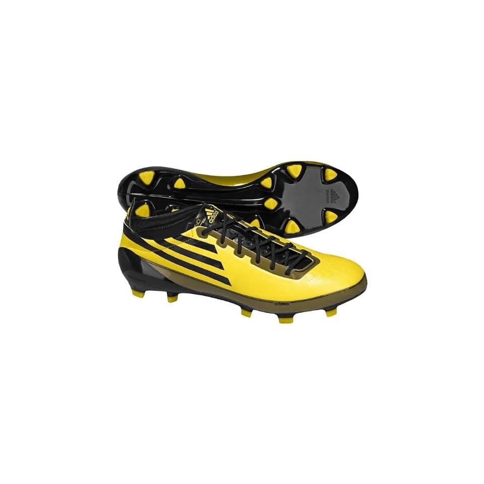 buy popular 149b8 426e3 Adidas F50 adizero XTRX SG (G17005) Sport  Freizeit