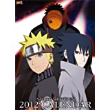 NARUTO--`i`j [2012N J_[].