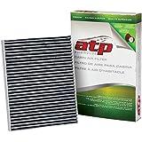 ATP FA-19  Carbon Activated Premium Cabin Air Filter