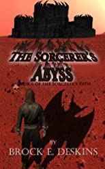 The Sorcerer's Abyss (The Sorcerer's Path)