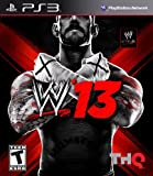 WWE 13 (輸入版:北米)