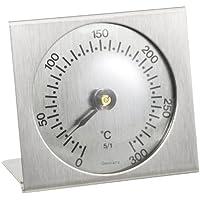 TFA 14.1004.60 Thermomètre à four
