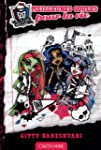 Monster high 01  Meilleures goules po...