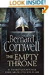 The Empty Throne (The Warrior Chronic...