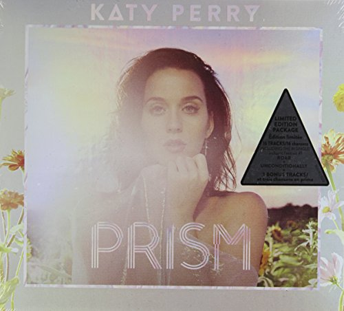Prism Hmv Bundle