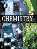 img - for Chemistry (Wiley Plus Products) book / textbook / text book