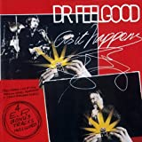 Dr Feelgood As It Happens
