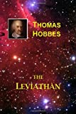 Image of The Leviathan