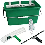 Unger Basic Cleaning Kits