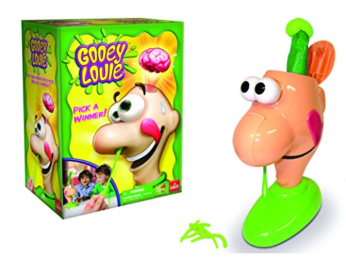 gooey-louie-pull-the-gooey-boogers-out-until-his-head-pops-open-game
