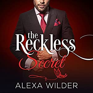 The Reckless Secret, Complete Series Audiobook