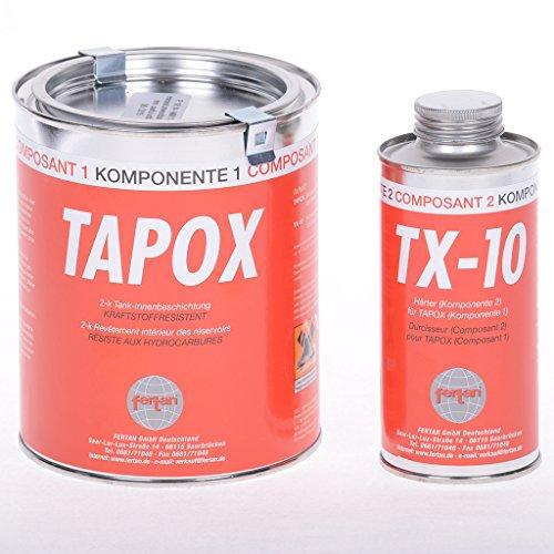 tank-innenbeschichtung-fertan-2-k-epoxy-set-540-gramm-fur-honda-cbr-600-f-pc31