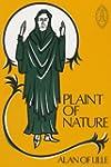 The Plaint of Nature (Mediaeval Sourc...