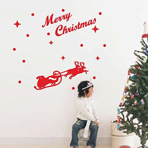 zaru-decoracion-de-navidad-etiqueta-de-la-ventana-pegatinas-decoracion-del-hogar-extraible-c-2-rojo