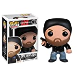 Opie Winston: Funko POP! x Sons of Anarchy Vinyl Figure