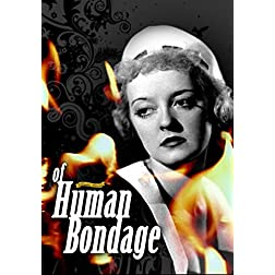 Of Human Bondage (1934) [Enhanced] DVD