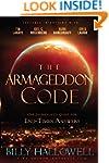The Armageddon Code: One Journalist's...