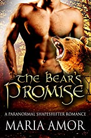 The Bear's Promise: A Paranormal Shapeshifter Romance