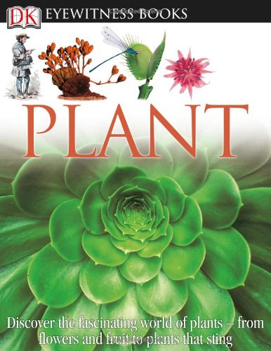 eyewitness-plant-dk-eyewitness-books