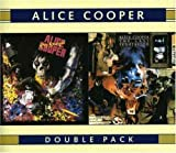 Hey Stoopid/Last Temptation by Alice Cooper