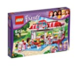 Lego Friends - 3188 - Jeu de Construc...