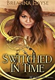 Switched in Time (English Edition)