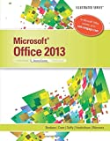 img - for Microsoft Office 2013: Illustrated, Second Course book / textbook / text book