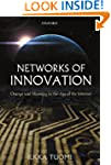 Networks of Innovation: Change and Me...